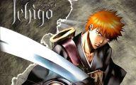 Bleach Anime 7 Anime Background