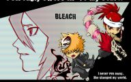 Bleach Asylum 14 Hd Wallpaper