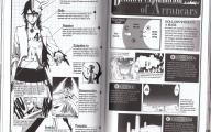 Bleach Asylum 16 Anime Background