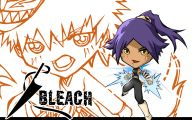 Bleach Asylum 21 Free Wallpaper