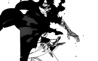 Bleach Asylum 6 Cool Hd Wallpaper