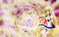 Chobits Anime 26 Desktop Wallpaper
