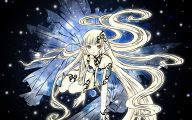 Chobits Anime 34 Hd Wallpaper