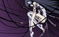 Chobits Anime 4 Background Wallpaper