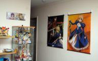Chobits Dakimakura 2 High Resolution Wallpaper