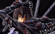 Code Geass R2 Wallpaper 11 Cool Hd Wallpaper