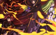 Code Geass R2 Wallpaper 15 Wide Wallpaper