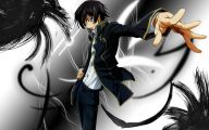 Code Geass R2 Wallpaper 17 Hd Wallpaper