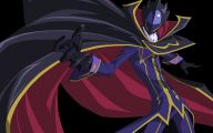 Code Geass R2 Wallpaper 19 Cool Hd Wallpaper