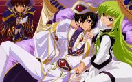 Code Geass R2 Wallpaper 20 Desktop Wallpaper