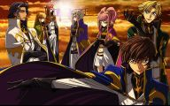Code Geass R2 Wallpaper 21 Free Hd Wallpaper