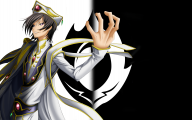 Code Geass R2 Wallpaper 25 Cool Wallpaper