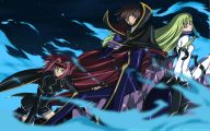 Code Geass R2 Wallpaper 30 Cool Wallpaper