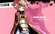 Code Geass R2 Wallpaper 33 Desktop Wallpaper