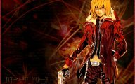Death Note Demon 21 Cool Hd Wallpaper