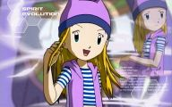 Digimon Anime 14 Anime Wallpaper