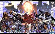 Digimon Anime 15 Wide Wallpaper