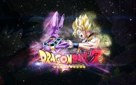 Dragon Ball Z Battle Of Gods 1 Wide Wallpaper
