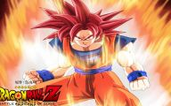 Dragon Ball Z Battle Of Gods 10 Desktop Wallpaper