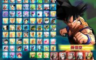 Dragon Ball Z Battle Of Gods 19 Desktop Wallpaper