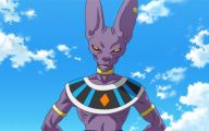 Dragon Ball Z Battle Of Gods 2 Cool Hd Wallpaper