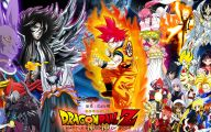 Dragon Ball Z Battle Of Gods 21 Cool Hd Wallpaper