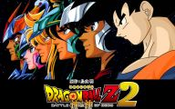 Dragon Ball Z Battle Of Gods 22 Free Hd Wallpaper