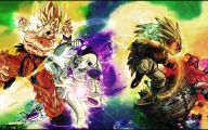 Dragon Ball Z Battle Of Gods 23 Free Hd Wallpaper