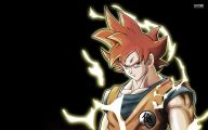 Dragon Ball Z Battle Of Gods 31 Anime Wallpaper