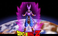 Dragon Ball Z Battle Of Gods 32 Free Wallpaper