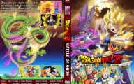 Dragon Ball Z Battle Of Gods 33 Free Hd Wallpaper