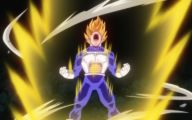 Dragon Ball Z Battle Of Gods 4 Hd Wallpaper