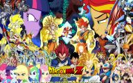 Dragon Ball Z Battle Of Gods 9 Free Hd Wallpaper
