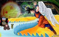 Dragon Ball Z Kai 31 Hd Wallpaper