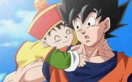 Dragon Ball Z Kai 32 Cool Hd Wallpaper