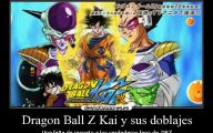 Dragon Ball Z Kai 34 Free Wallpaper