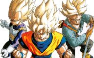 Dragon Ball Z Kai 36 Cool Hd Wallpaper