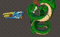 Dragon Ball Z Kai 9 Free Hd Wallpaper