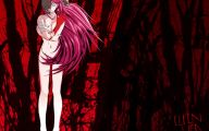 Elfenlied Hugo Wolf 20 Wide Wallpaper