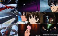 Elfenlied Hugo Wolf 24 Anime Wallpaper