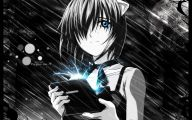 Elfenlied Hugo Wolf 29 Widescreen Wallpaper