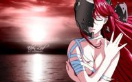 Elfenlied Hugo Wolf 5 High Resolution Wallpaper
