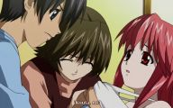 Elfenlied Hugo Wolf 6 Cool Wallpaper