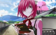 Elfenlied Hugo Wolf 9 Cool Wallpaper