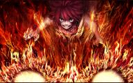 Fairy Tail Natsu 13 Background Wallpaper