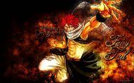 Fairy Tail Natsu 14 Desktop Wallpaper