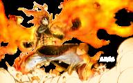 Fairy Tail Natsu 39 Cool Wallpaper