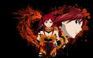 Fairytail Erza 42 Anime Background