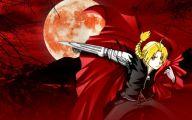 Fullmetal Alchemist Edward Elric 19 Cool Hd Wallpaper
