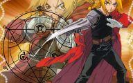 Fullmetal Alchemist Edward Elric 31 Cool Hd Wallpaper